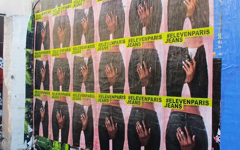 Visuels-Article-Eleven-Paris-Street-Marketing-2-Light