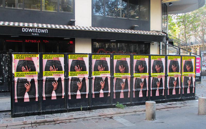 Visuels-Article-Eleven-Paris-Street-Marketing-3-Light