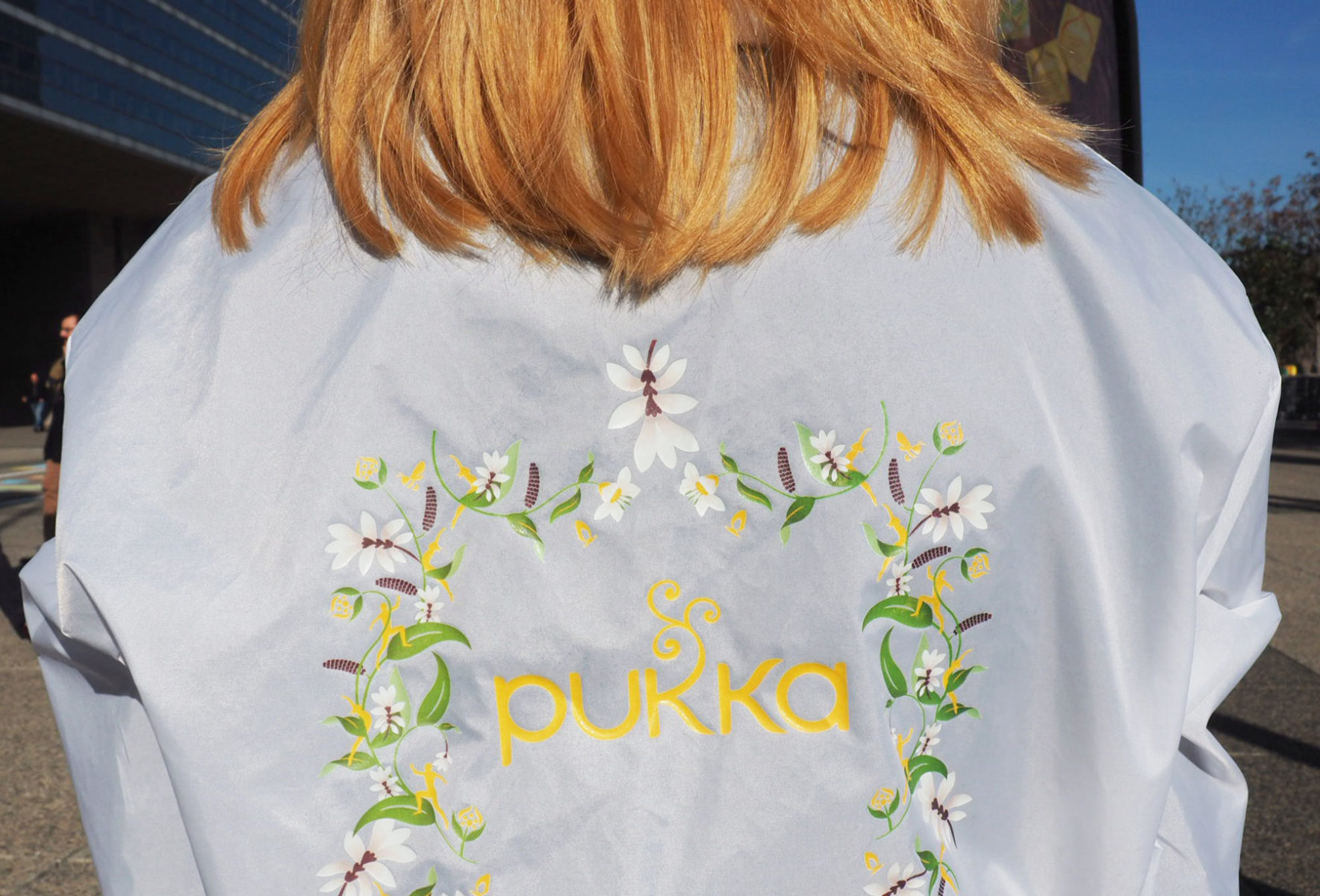 pukka-herbs-degustation-03