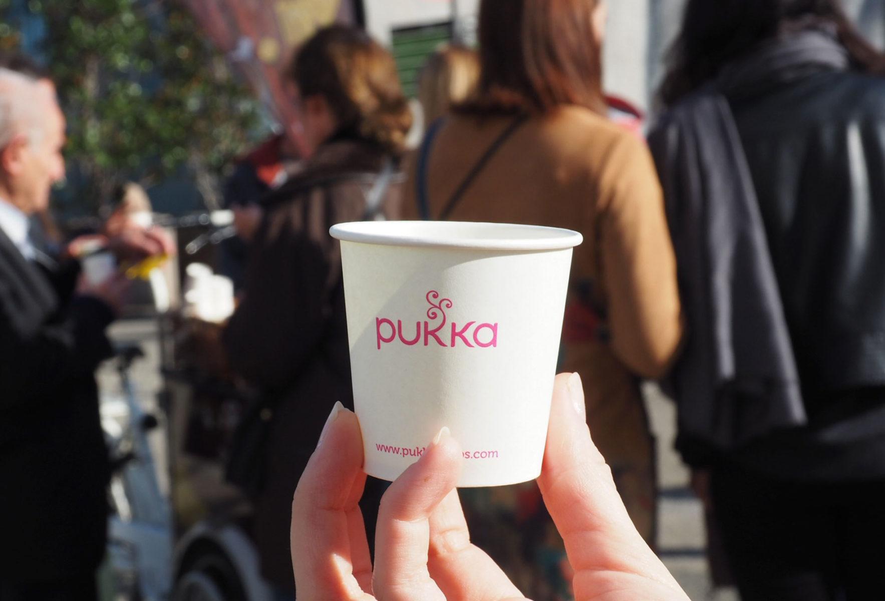 pukka-herbs-degustation-04